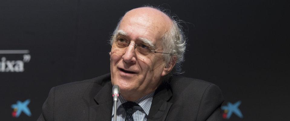 Javier Berché