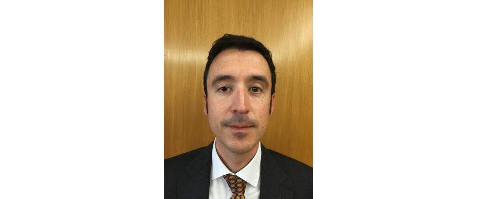 José Luis Blanco López