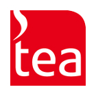 Tea Ediciones