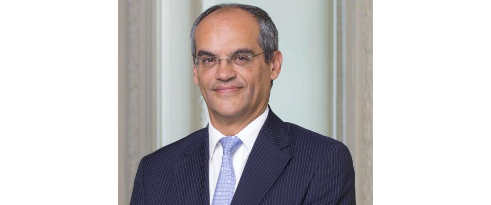 Rafael van Grieken Salvador