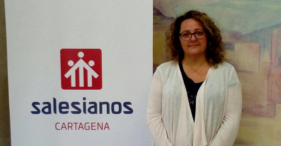 Concepción Montero García