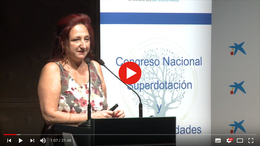 Margarita Colodrón