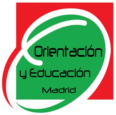 Asociación Orientadores Educación Madrid