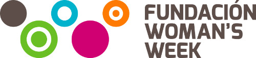 Fundación Womans Week