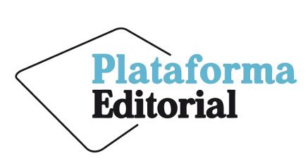 Plataforma Editorial