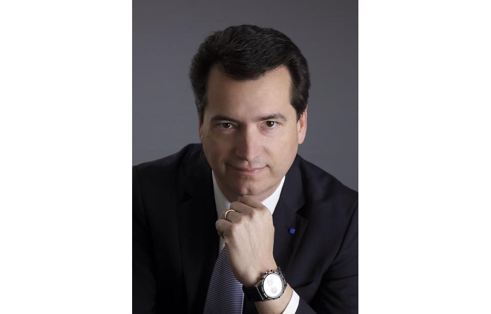 Alberto Ramírez Moreno