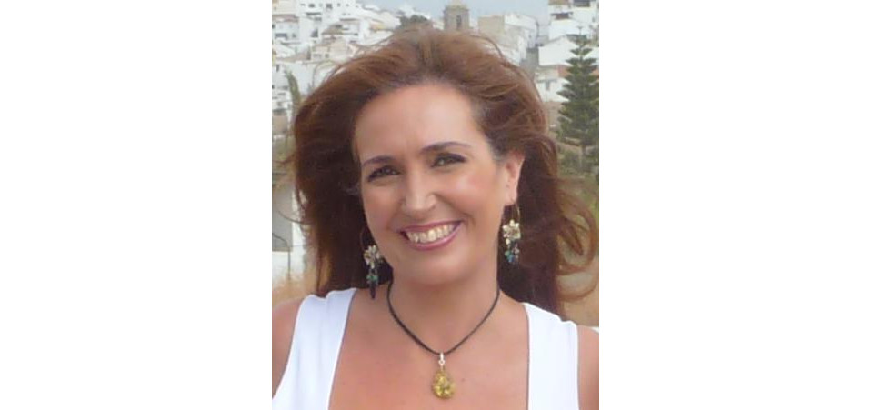 Ana Cobos