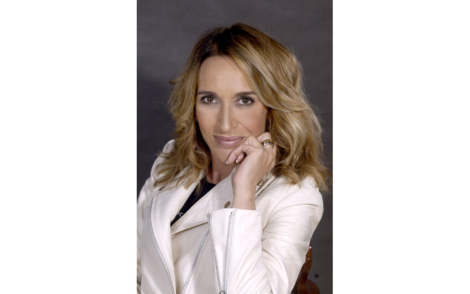 Ana Landeta